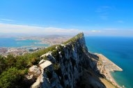 Gibraltar Bunker Calls See Year-on-Year Decline in April