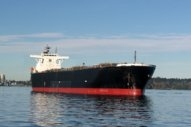 Shipping Industry Unprepared for IMO2020, say Commodity Traders