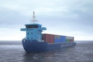Finnish Shipping Group to go Carbon Neutral