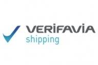 Verifavia Marks Milestone in EU MRV Compliance Verification