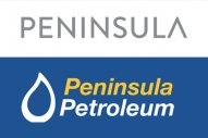 Peninsula Dropping 'Petroleum' from Name