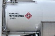 ClassNK Releases Alt Bunker Fuels Guidance
