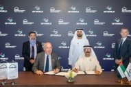 MAN to Work With DP World on Decarbonisation