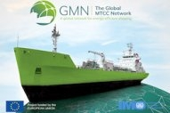 GMN Project for Ship Efficiency Issues Call for Stakeholder Participation