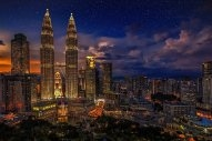 Malaysia's Techfast Holdings Reports $131 Million MGO Supply Deal