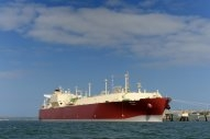 Qatar Petroleum Bets on LNG Bunkers Lasting to 2060 in Massive Shipbuilding Plan