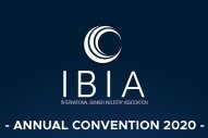 IBIA Makes Final Preparations for First Global Convention