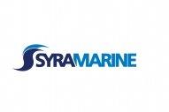 BUNKER JOBS: Syra Marine Seeks Broker/Trader