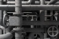 Australia: Remaining Refineries Secure State Backing