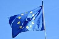 ECSA Opposes European Union Proposal to Tax Bunker Fuels