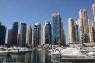 Aegean Opens Bunker Trading Office in Dubai