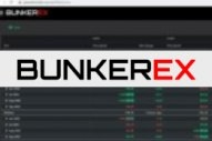 Bunker Holding Parent USTC Acquires Digital Brokerage BunkerEx