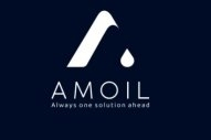 BUNKER JOBS: Amoil International Seeks Bunker Trader in Durban