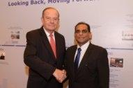 Singapore: MPA Joins SEA\LNG