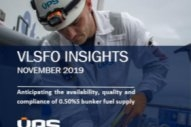 PRESS RELEASE: VPS Releases VLSFO Insights