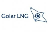 Hilli Episeyo Departs Singapore for LNG Bunkering in Cameroon