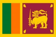Sri Lanka Seeks $17 Million in Compensation for New Diamond VLCC Bunker Spill