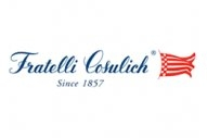 Bunker Jobs: Fratelli Cosulich USA Seeks Experienced Bunker Trader