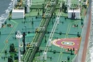 IMO2020: Trafigura Confirms its 32 Newbuild Tankers Will Have Scrubbers