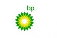 BUNKER JOBS: BP Seeks Charterer and Bunker Buyer in Singapore