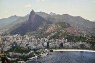 Petrobras Says Bunker Operations Continue at Brazilian Ports Despite Coronavirus Containment Measures