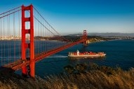 San Francisco: P66 Plant in Switch to Renewables