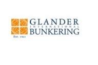 BUNKER JOBS: Glander Seeks Bunker Trader in Spain