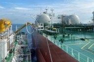 Gas Supplier FueLNG Targets 30-50 Singapore LNG Bunker Operations in 2021