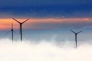 Finnish Firm Studies Green Hydrogen for Island Ferries