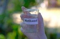 China Launches Study Into Methanol as a Marine Fuel