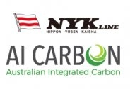 NYK Invests in Carbon Credit Firm to Support Industry Decarbonization Efforts