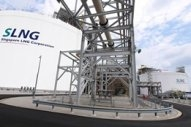 Singapore Modifying LNG Terminal Jetty to Better Accommodate LNG Bunkering, Small-Scale LNG