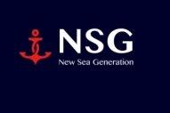 BUNKER JOBS: Italy's New Sea Generation Seeks Junior Trader