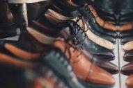 US Footwear Industry Lobbies Washington Over Spiralling Container Freight Bills