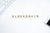 Blockchain Letter of Credit Used on Fuel oil Trade