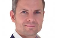 Monjasa Europe Appoints General Manager