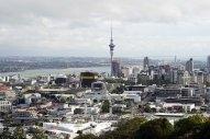 Australia: Pandemic-Hit Cruise Sector Undermines Bunker Demand