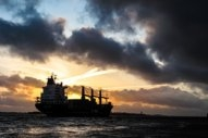 Poll: Half of Shipowner/Operators Say They're Not Ready for IMO 2020