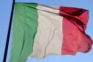 Bunker Supply Continues at Italian Ports Despite Quarantine: Shipowner