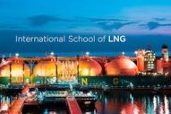 MEPC 71 Sees Presentation on Spain's International School of LNG