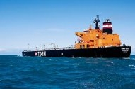Shipping Firm TORM Buys Three Scrubber-Equipped Tankers