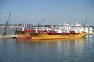 Stolt Tankers Joins Growing List of Biofuel Bunker Trialists