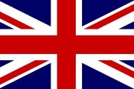 UK Port Congestion Shuts Honda Plant