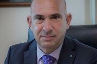 Andreas Chrysostomou Joins Scrubber Advocate Group CSA