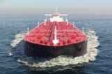 Be Proactive on IMO2020 Compliance, says V.Group