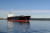 """IMO2020: Suppliers Offering 0.30%S """"Tank Cleaning"""" Bunkers Ahead of 0.50%S Rule"""