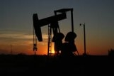 Fourth Straight Weekly Loss For Crude As Analysts Forecast Devastating Impact Of The Coronavirus