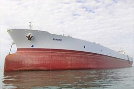 Euronav Takes Steps to Firm Up IMO 2020 Fuel Supply