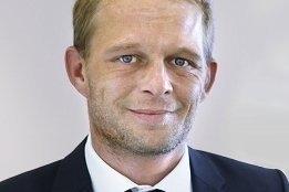 OW Bunker: Møller Sentence Increased to 5 Years