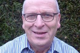 Aart Pruysen
